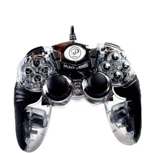 XP G2022-DualSHock-Gamepad